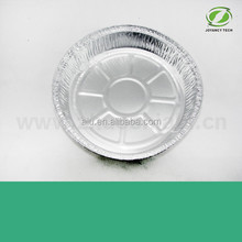Brazil Best Selling NO.9 Marmitex Aluminium Foil Food Containers for Restaurant use