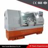 Mechanical Lathe/CNC Metal Lathe/New Automatic Lathe Machine CJK6150B-2