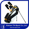 Customize golf bag stand OEM golf bag for sale