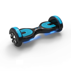 made in china, 2015 Chinese factory direct wholesale with 4400mah battery Flash Light electric scooter 2 wheel