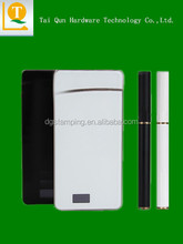 China factory customize electronic cigarette atomizer cover or electronic cigarette parts pass RoHS/ISO certification