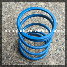 Wholesale high quality spring for gy6 engine 50cc motorcycle scooter go kart