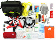 auto safety kit car emergency kit