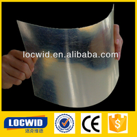 Hot Saled FRP plastic roof skylight