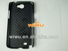 customized case for Samsung galaxy Note2 N7100