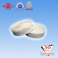 Factory Price PVC Fire Hose and hose parts for Fire Sprinkler