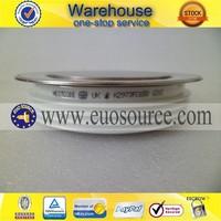 Types of Westcode Thyristor Switch K2973FC650