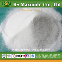 water soluble agriculture grade potassium nitrate