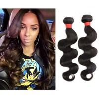 new beauty products 2015 alibaba express hair wigs alibaba express cheap hair extensions