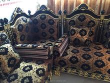 Arab seating sofa,arab style sofa,arab style lounge sofas