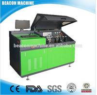 vehicle automatic machine CRS708C diesel fuel injector pump test equipment
