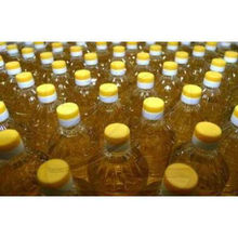 REFINED SOYBEANS OIL NOW IN STOCK