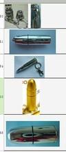 usb flash drive bullet