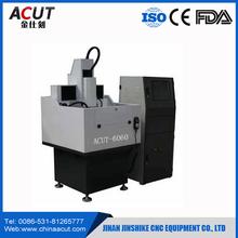 Hot Sale jewelry/metal marking machine,metal engraving machine cnc 3030