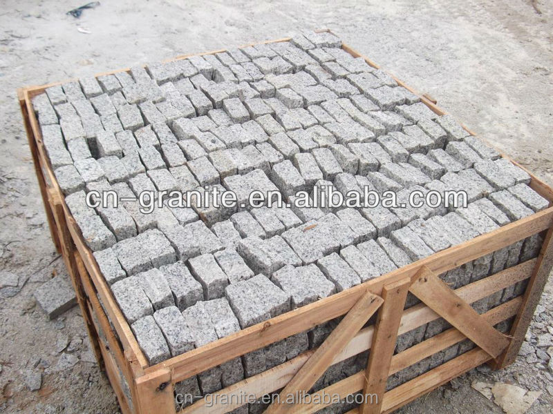 Cheap Patio Paver Stones For Sale Buy Cheap Patio Paver