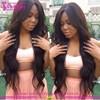 Best selling human hair wig virgin brazilian cheap human hair full lace wig