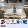 API Annular BOP / Annular Blowout Preventer / blowout valve