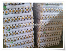 Polyester/Cotton Fabric, White Fabric ,Grey Fabric, 100% Polyester Fabric, Martial Arts Wear, Cords, Sea Freight