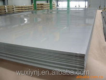 309S cold rolled stainless steel