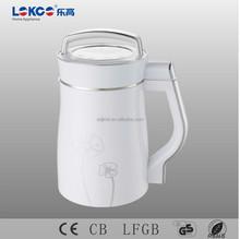 2015 High Quality Promotional Soy Milk Maker LG-720