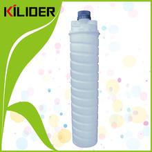 Refill toner used ricoh aficio 550 650 copiers