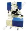 Error free Hydraulic Press Machine for - Angle Cutting/Punching/Flat Cutting/Round Bar Cutting