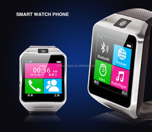 Bluetooth Watch With Vibrate & Caller ID display, Most Fashionable Lovers smart bluetooth bracelet