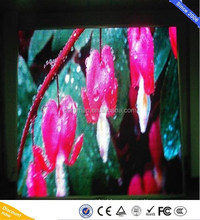 P6 P8 P16 P10 outdoor led display / smd dip 346 P12 outdoor rental HD video advertising p8 p10 led display