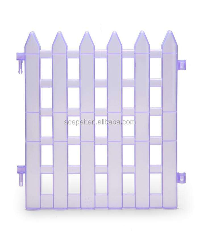 859-T_purple.jpg