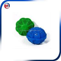 washing machine lint ball