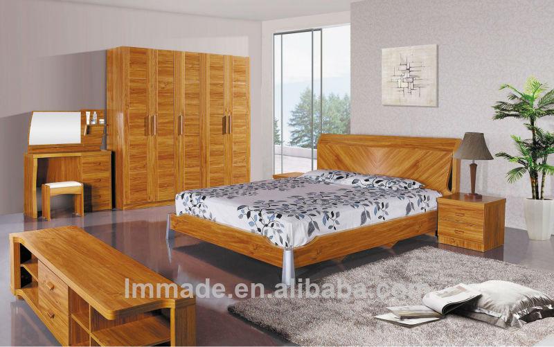 Muebles dormitorio economicos 20170801235156 - Muebles mesquemobles ...