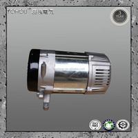 110 volts alternators ac alternator 110v