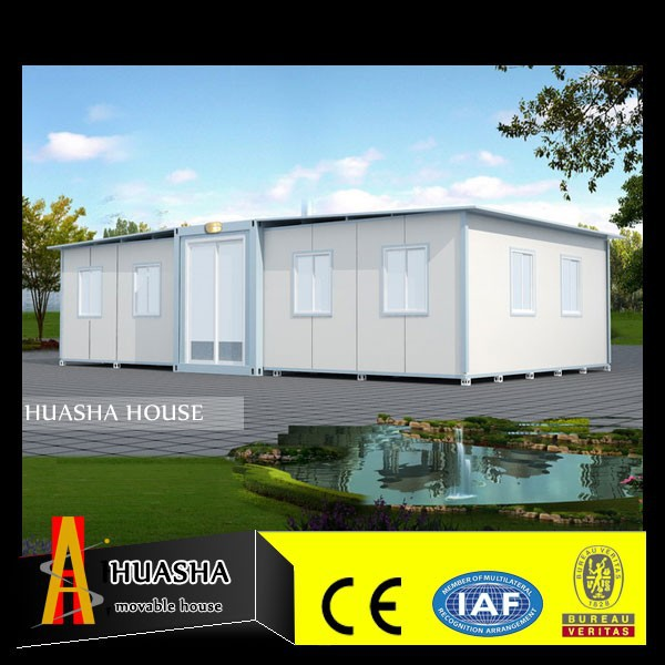 See larger image - Cheap container homes for sale ...