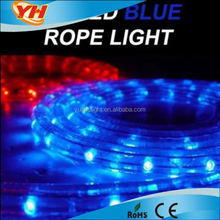2wires led ropelight