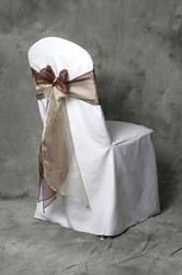 Chair Cover, Sofa Cover, Chair Cover Fabric