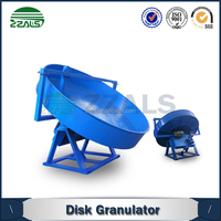 large capacity poultry manure organic waste composting machine