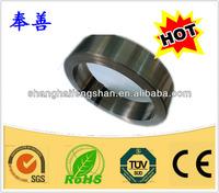 Fe-Cr-Al,Ni-Cr, pure nickel royal cord wire(SGS certificate,ISO 9000)