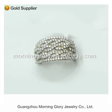 chennai supplier indian fashion jewellery cheap bishop rings