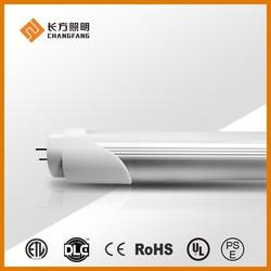 approved 120V led tube light CE ETL 16W 1200mm led tube light / T8 LED Tube