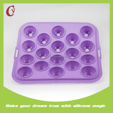 Hight quality best selling practical mold making silicone