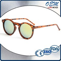2015 Hot Sale New Style High Quality True Color Change Sunglasses