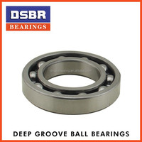 Professional manufacturer supply motorcycle bearing with cheaper price