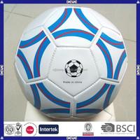 hot sell soccer balls pack