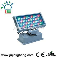 OUTDOOR AND INDOOR LED FLOOD LIGHT 10W 20W 30W 50W 100W