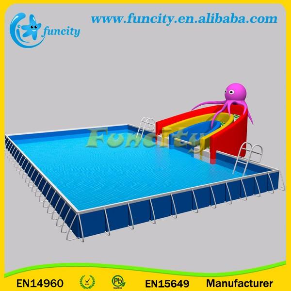 inflatabe water park (5).jpg
