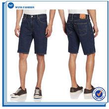 Unique Design personnalisé sur mesure culturisme Casual homme pantalons
