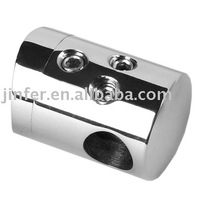 SS/Stainless Steel Connecting Bar Holder