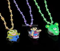 Детская игрушка с подсветкой 38 30pcs 3D