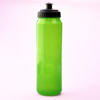 lower price reusable spill proof water bottle from manufacturing