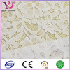 2014 new knit 100% polyester jacquard fabric embroidered sheer fabric